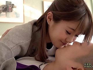Coddle Latitudinarian Maya,japanese baby,baby sex,japanese amateurish #16