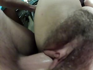 anal screamers compilation