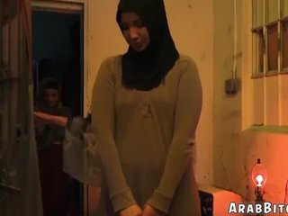 Muslim pupil with the addition of woman jugs xxx Afgan whorehouses exist!